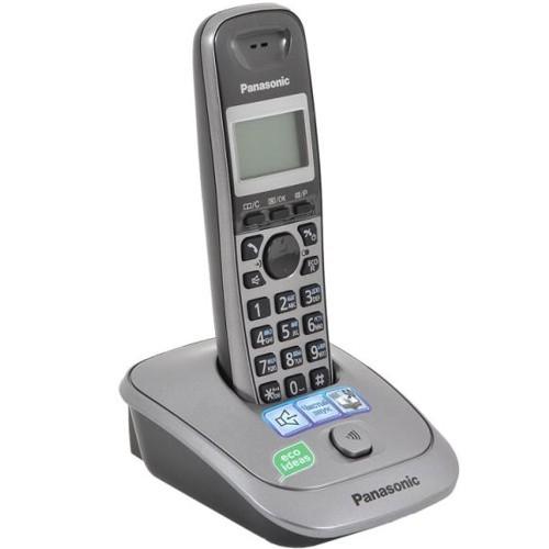 Panasonic pnlc1010 инструкция