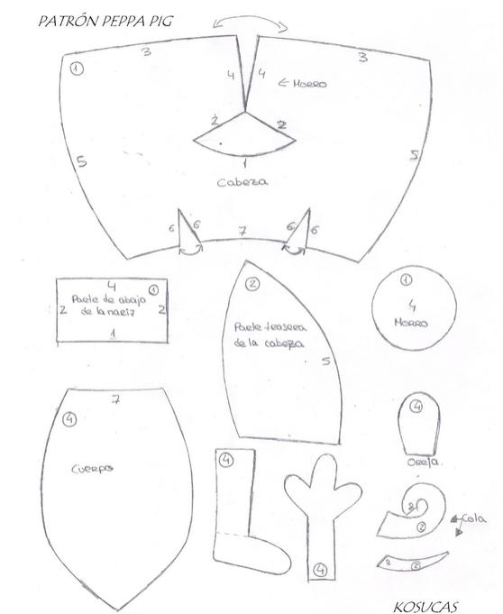Как встроить гладильную доску своими руками