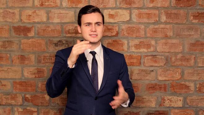 Николай Соболев, последние новости о нем какие?
