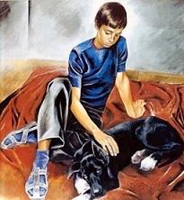 Широков Друзья порода собаки