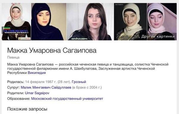 базару ноль видео российских свингеров просто отличная мысль