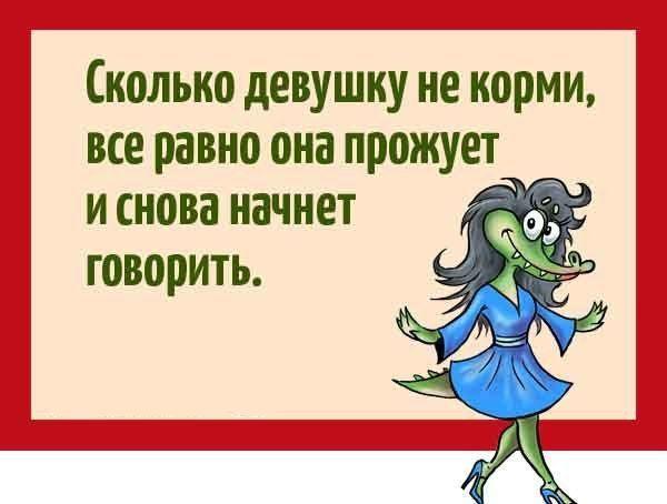 ира пишу длинные ответы на бвsite:bolshoyvopros<wbr/>.ru