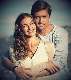 Актер дмитрий пчела личная жизнь и его жена