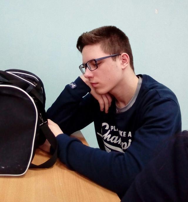 Михаил пивнев вконтакте соучредители вконтакте