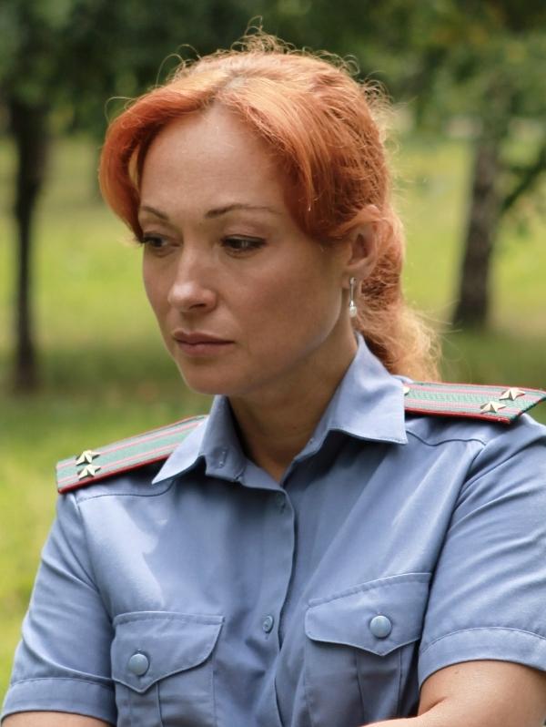 foto-devushek-golih-seks-s-igrushkami