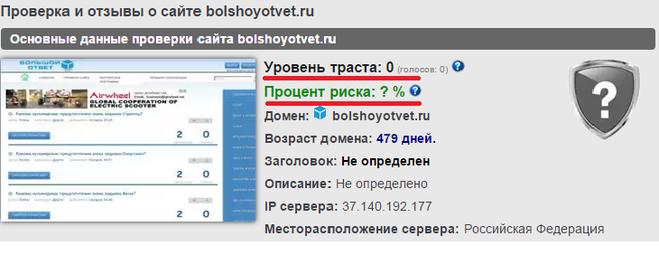 100% заработок в интернет