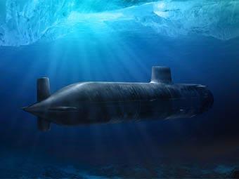 Неопознанные подводные объекты (НПО)  - это миф или реальность?