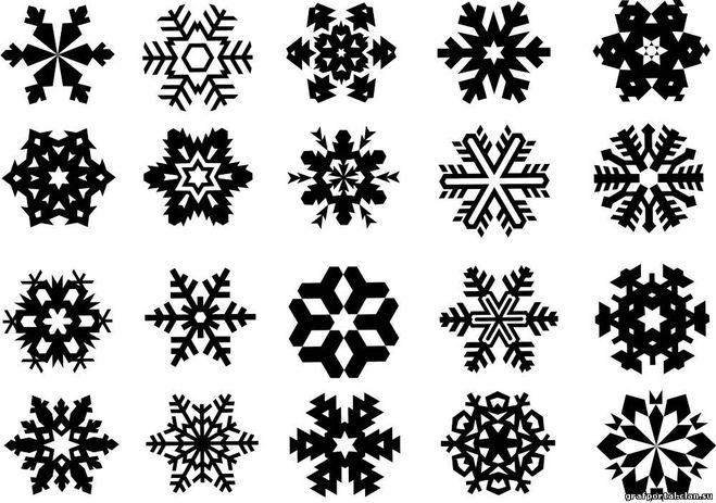 Где можно найти снег в африке ответ