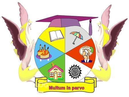 Как нарисовать герб семьи для школы?: http://www.bolshoyvopros.ru/questions/1396519-kak-narisovat-gerb-semi-dlja-shkoly.html