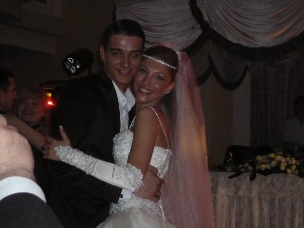 фото жены и её любовника