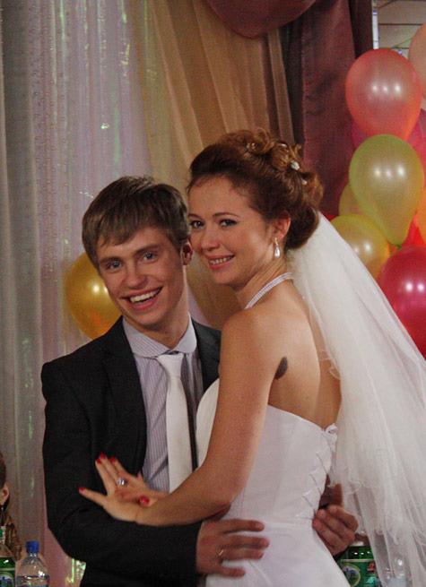 брачные знакомства в интернете жены