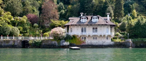 Продажа недвижимости в Италии Купить жилье в Италии