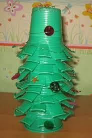 новогодние поделки, поделка елочка, как сделать елочку, елочка из пластилина, елочка из полимерной глины, елочка из глины, елочка из холодного фарфора