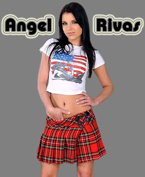 porno-s-angel-rivas-onlayn