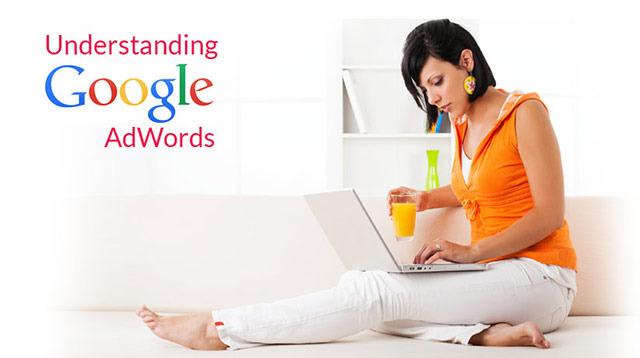 Google; Гугл; Google AdWords