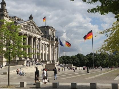 binäroptionen demokonto deutsch ohne anmeldung