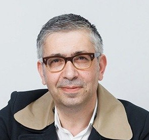 Марк Капчиц - создатель Бринго