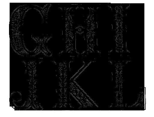 Вытынанки буквы с новым шаблоны