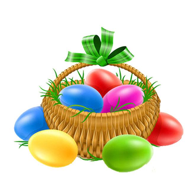 можно есть яйца при повышенном холестерине