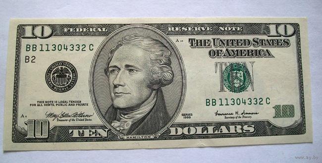 Usd це якась валюта