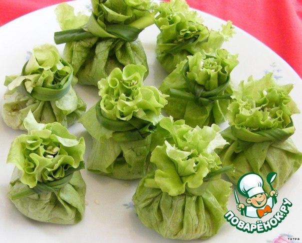 рецепты салатов мясных на праздничный стол рецепты