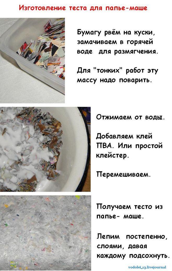 Как сделать заготовки на зиму смородины 54