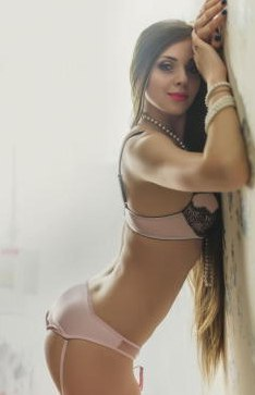 jenna-svensson-seksi-foto