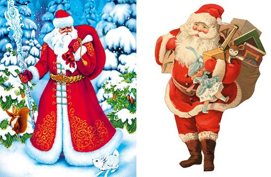 Поставщики зимней детской одежды