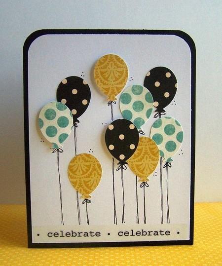 Квиллинг цветы на открытку - Цветы из бумаги в технике квиллинг: фото, как