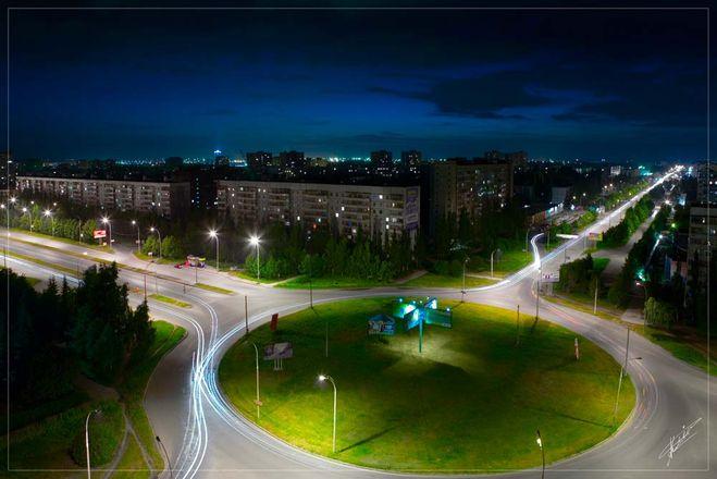 Тольятти, Как называют жителей Тольятти?
