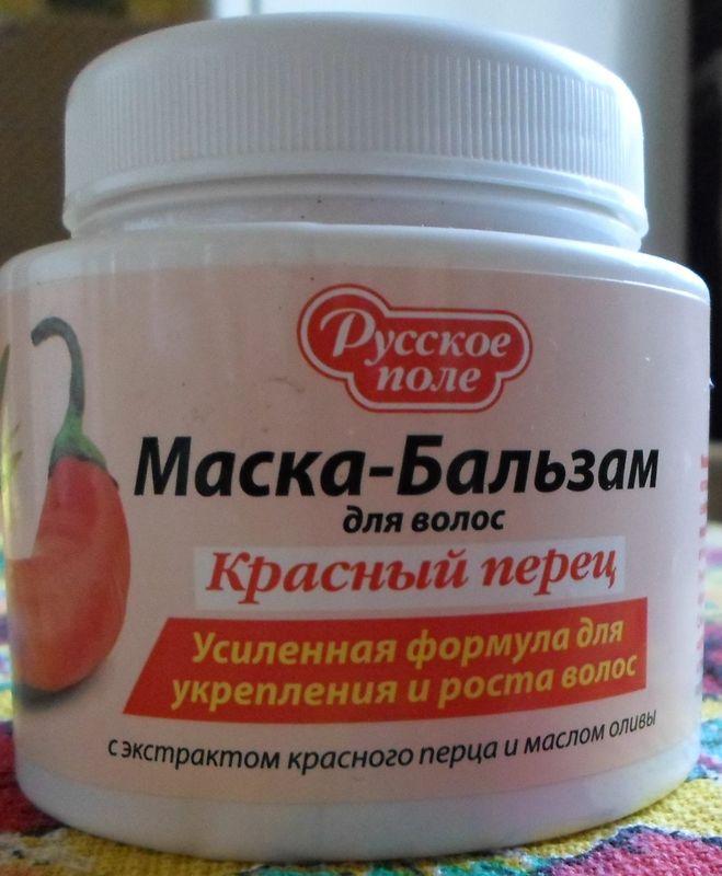 Лучшие витамины для быстрого роста волос