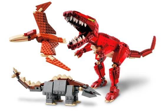 Игры для мальчиков Лего Сити играть онлайн бесплатно 97