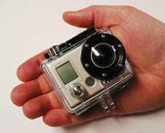 Кружок «Умелые руки» - GoPro Club - Российское сообщество владельцев