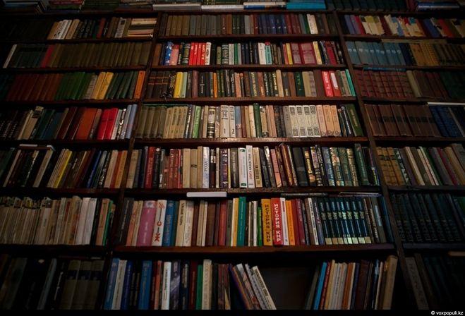 Какая польза от чтения, зачем нужно читать книги