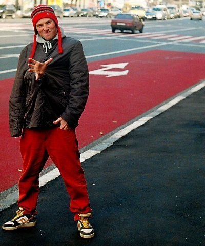 танцы на тнт, 3 сезон, Валентин Ермоленко, би бой белка, прозвище, официальная страница вконтакте