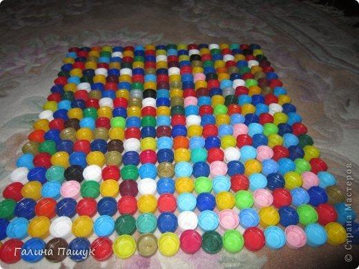 Массажные коврики для детей сделанные своими руками