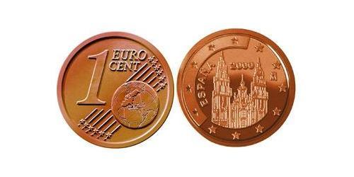 Цент рубль серебряные монеты год петуха