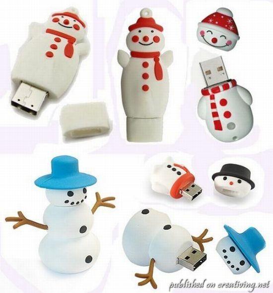 Интернет-магазин игрушек и детских товаров в Екатеринбурге Дудука 27