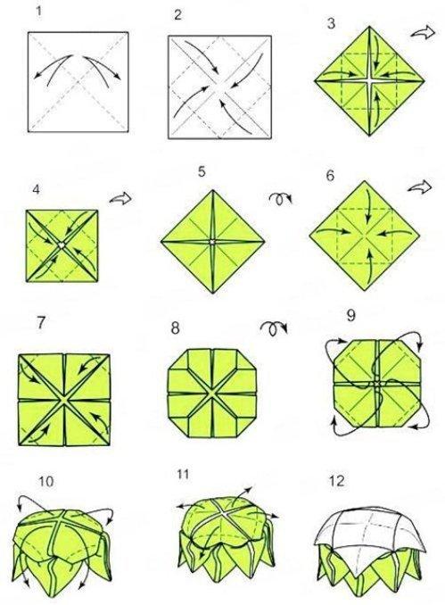 4112-origami-cvetov-cvetok