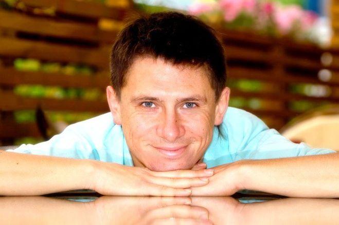 Холостяк Wikipedia: Тимур Батрутдинов: вес, рост, возраст, вредные привычки