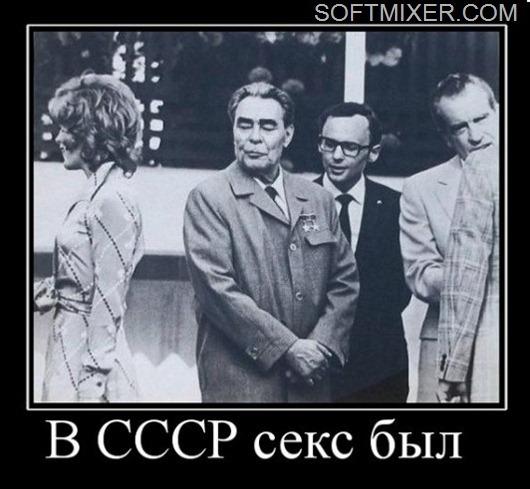 Порно Видео Зрелых Русское Пухлые
