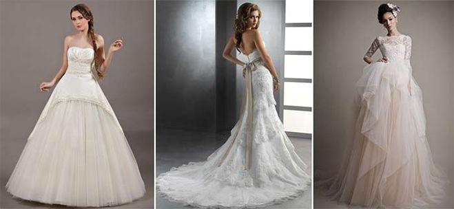 Каталог fashion classic -свадебная мода -papilio