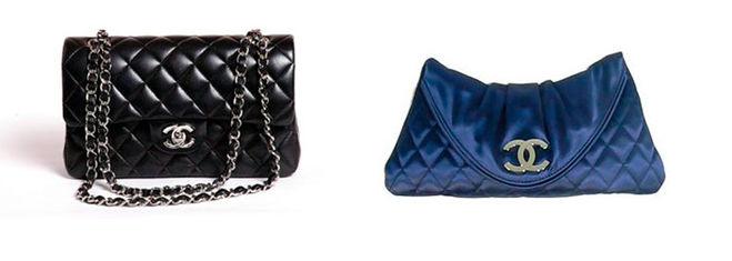 2034da0c727b Как называется маленькая дамская сумочка, которую носят в руке?