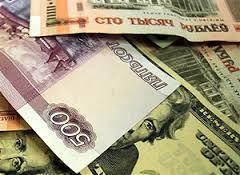 белорусский рубль доллар март 2015