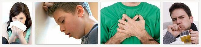 Как лечить мокрый кашель у взрослых в домашних условиях