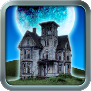 Игра побег из особняка 111 уровень