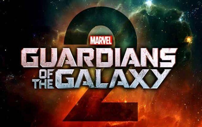 Стражи галактики 2: где смотреть онлайн трейлер?