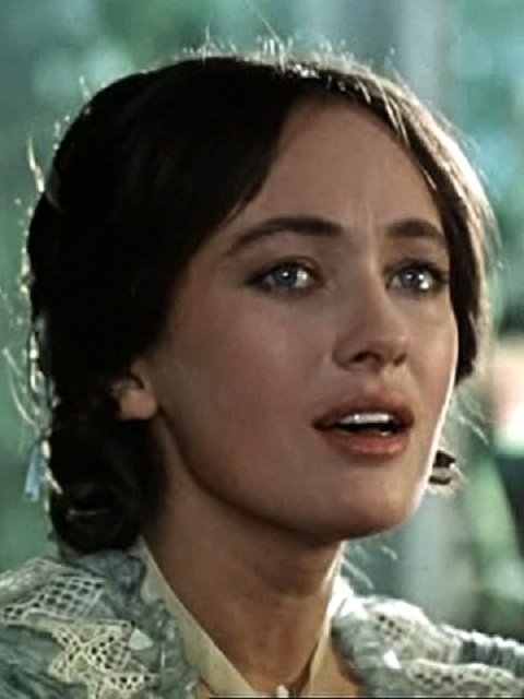 фото знаменитых актрис