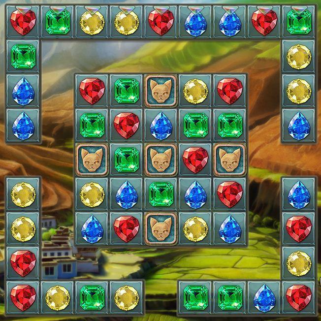 Стратегия при игре в лотерею