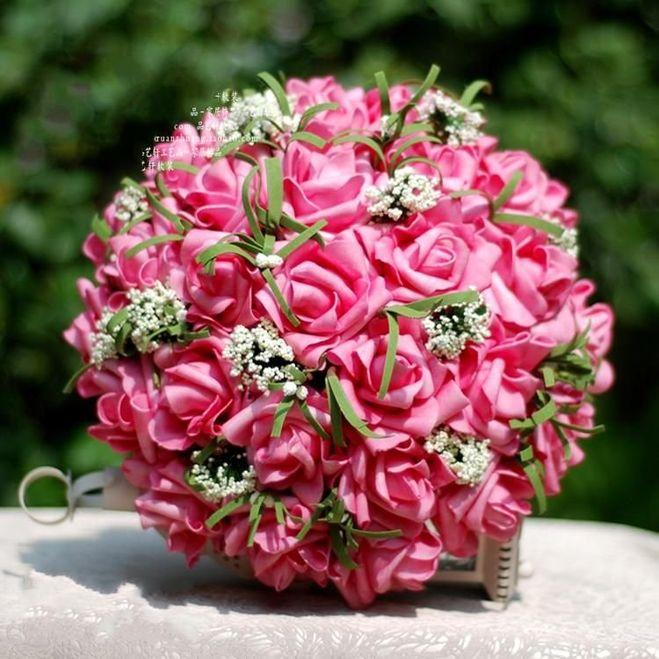 Цветов подарков мир цветов магазин сайт магазин цветы россии